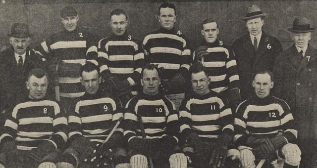 1923sens