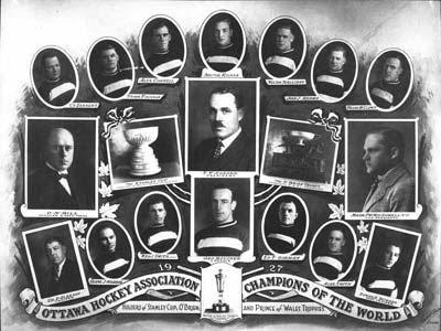 1927_Ottawa_Senators
