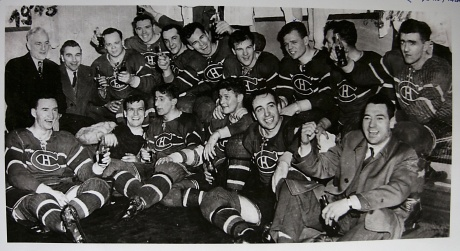 1944web